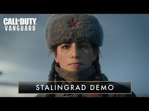 Call of Duty Vanguard : le nouveau mode de jeu de COD 2021 ! 1