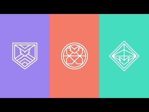 Comment obtenir les différents Badges Discord existants ? 3